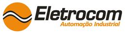 Eletrocom